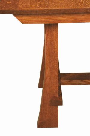 NW-Amish-Custom-Tables-T-445-Grant 2