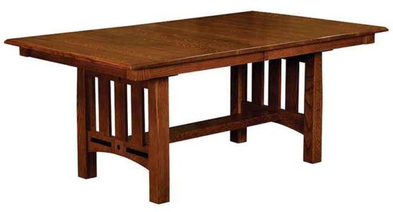 NW-Amish-Custom-Tables-T-48-Lavega