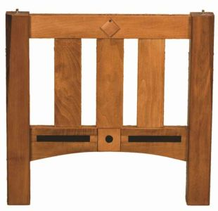 NW-Amish-Custom-Tables-T-48-Lavega 1