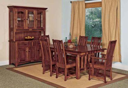 NW-Amish-Custom-Tables-T-48-Lavega 2