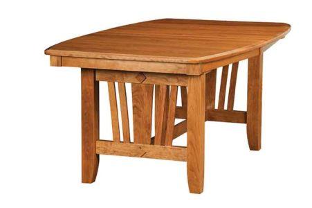 NW-Amish-Custom-Tables-T-50-Madison
