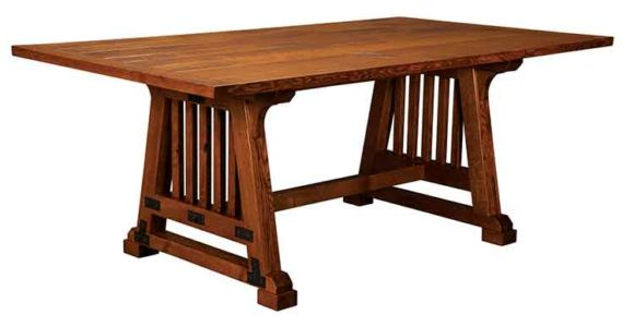 NW-Amish-Custom-Tables-T-535-Allegheny