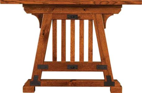 NW-Amish-Custom-Tables-T-535-Allegheny 1