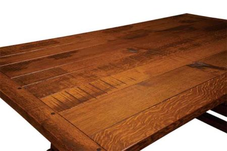 NW-Amish-Custom-Tables-T-535-Allegheny 2