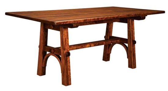 NW-Amish-Custom-Tables-T-550-Eastwood