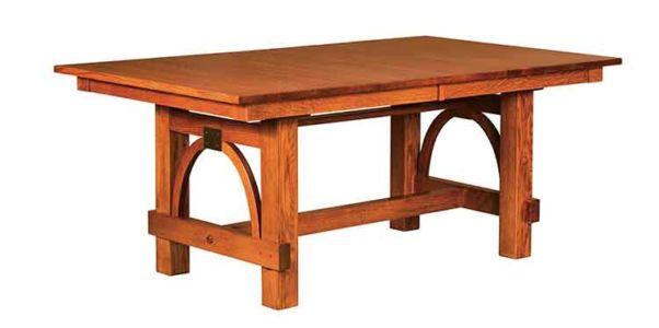 NW-Amish-Custom-Tables-T-555-Ellis
