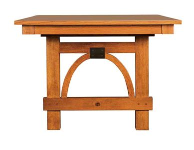 NW-Amish-Custom-Tables-T-555-Ellis 1