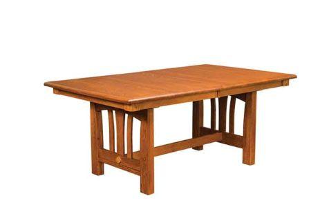 NW-Amish-Custom-Tables-T-56-Mondovi