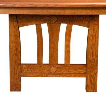 NW-Amish-Custom-Tables-T-56-Mondovi 1