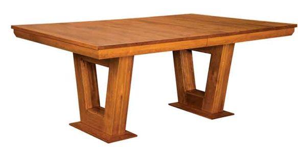 NW-Amish-Custom-Tables-T-560-Empire