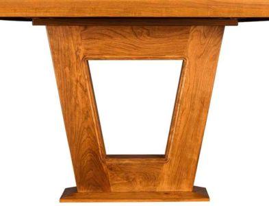 NW-Amish-Custom-Tables-T-560-Empire 1
