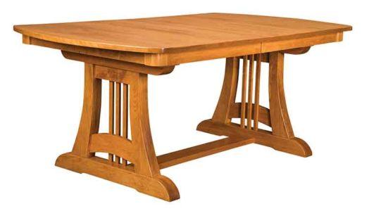 NW-Amish-Custom-Tables-T-570-Sedona