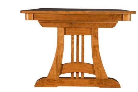 NW-Amish-Custom-Tables-T-570-Sedona 1