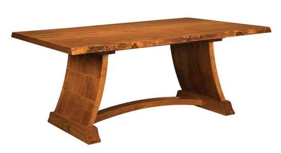 NW-Amish-Custom-Tables-T-575-Tahoe-Live-Edge