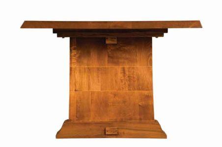 NW-Amish-Custom-Tables-T-575-Tahoe-Live-Edge 1