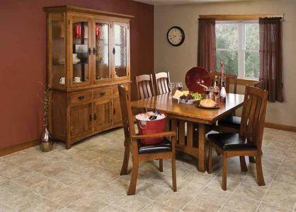 NW-Amish-Custom-Tables-T-58-Modesto-Set
