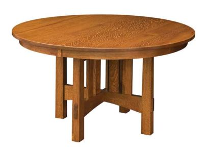 NW-Amish-Custom-Tables-T-62-Round-Modesto