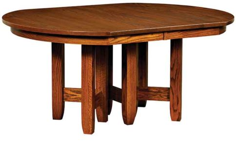 NW-Amish-Custom-Tables-T-72-Westbrook-Banquet