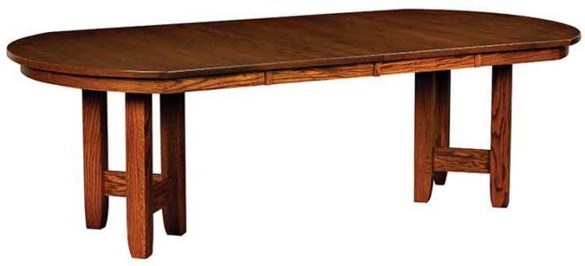 NW-Amish-Custom-Tables-T-72-Westbrook-Banquet 2
