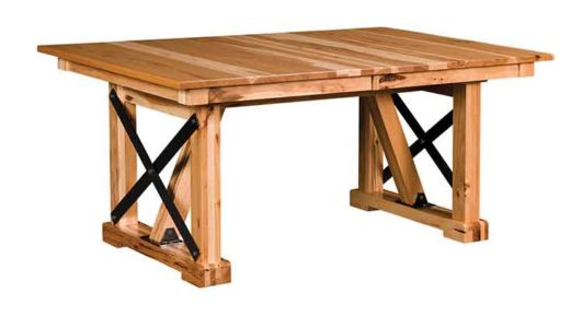 NW-Amish-Custom-Tables-T-720-INDUSTRIAL