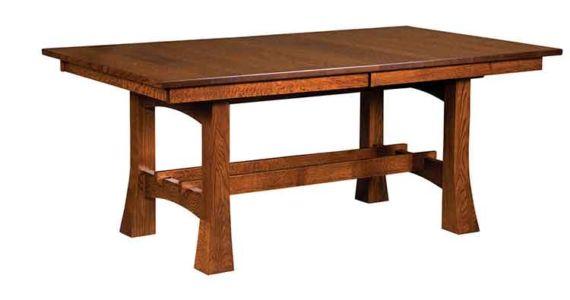 NW-Amish-Custom-Tables-T-730-JACKSON