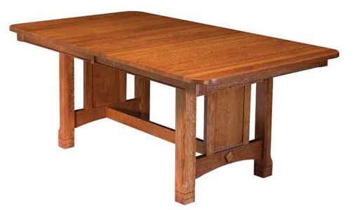 NW-Amish-Custom-Tables-T-74-West-Lake
