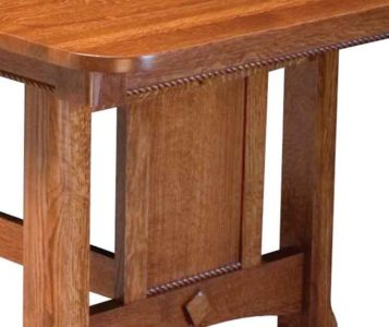 NW-Amish-Custom-Tables-T-74-West-Lake 1