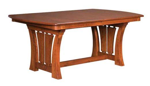 NW-Amish-Custom-Tables-T-740-VISTA