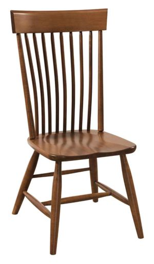 RH-Amish-Custom-Chairs-Albany-Chair