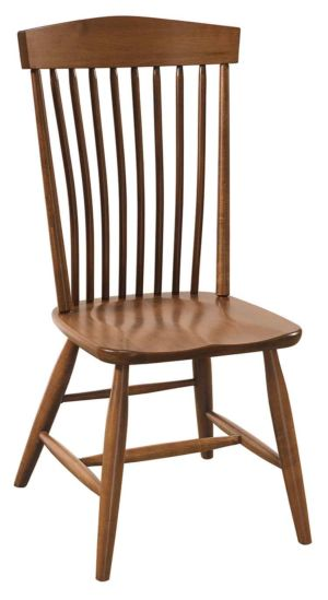 RH-Amish-Custom-Chairs-Arlington-Chair