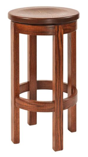 RH-Amish-Custom-Chairs-Barrel-Barstool-30in