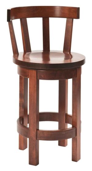 RH-Amish-Custom-Chairs-Barrel-Barstool-MeribethTop