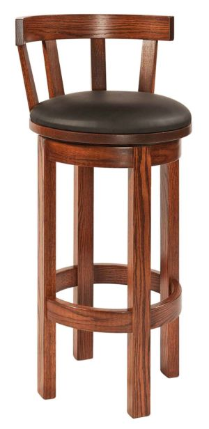 RH-Amish-Custom-Chairs-Barrel-Barstool-MeribethTop 1