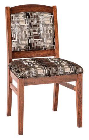 RH-Amish-Custom-Chairs-Bayfield-Chair