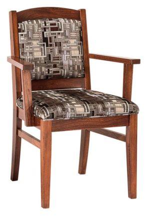 RH-Amish-Custom-Chairs-Bayfield-Chair 1