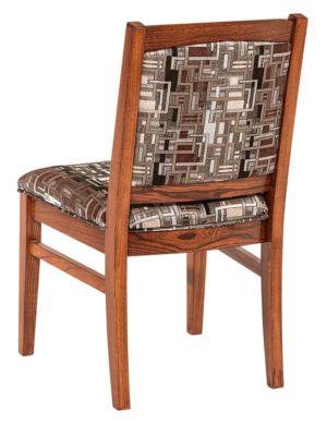 RH-Amish-Custom-Chairs-Bayfield-Chair 2
