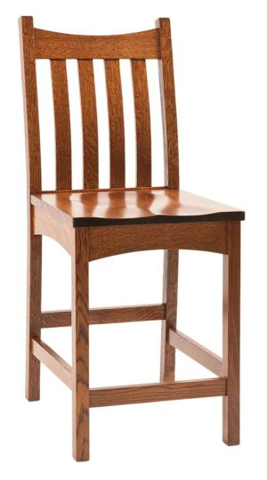 RH-Amish-Custom-Chairs-Bellingham-BarChair-24in