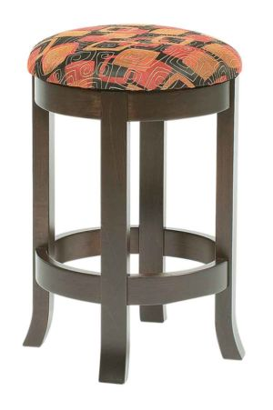 RH-Amish-Custom-Chairs-Belmont-Barstool-FabricSeat-24in
