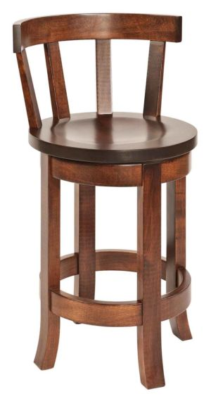 RH-Amish-Custom-Chairs-Belmont-Barstool-MeribethTop-24in