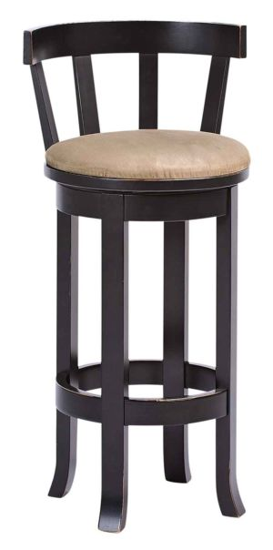 RH-Amish-Custom-Chairs-Belmont-Barstool-MeribethTop-30in