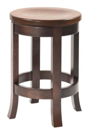 RH-Amish-Custom-Chairs-Belmont-Barstool-WoodSeat-24in