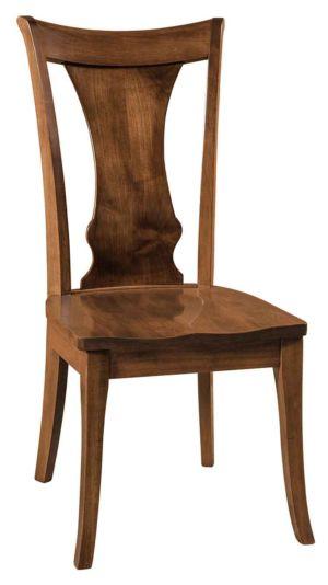 RH-Amish-Custom-Chairs-Benjamin-Chair