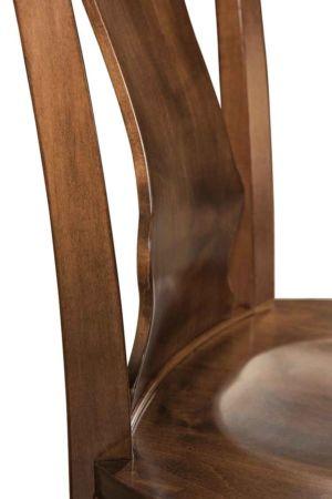 RH-Amish-Custom-Chairs-Benjamin-Chair 3