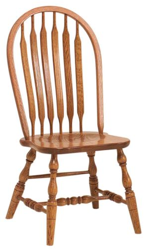 RH-Amish-Custom-Chairs-Bent-Paddle-Chair