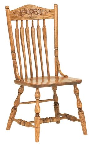RH-Amish-Custom-Chairs-BentArrowPost-Chair
