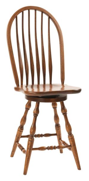 RH-Amish-Custom-Chairs-BentFeatherBow-Barstool-24in