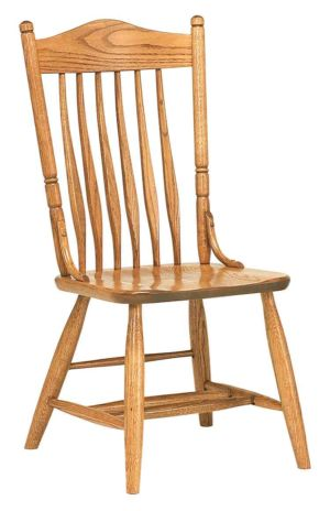 RH-Amish-Custom-Chairs-BentFeatherPost-Chair