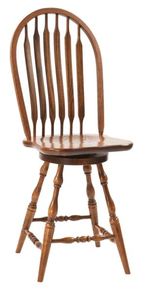 RH-Amish-Custom-Chairs-BentPaddle-Barstool-24in