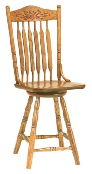 RH-Amish-Custom-Chairs-BentPaddlePost-Barstool