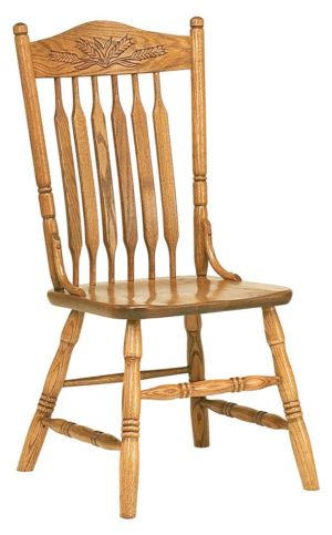 RH-Amish-Custom-Chairs-BentPaddlePost-Chair
